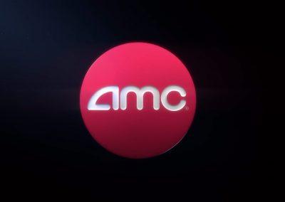 AMC Pre-show